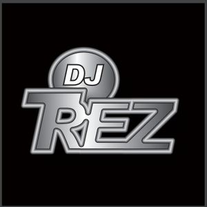 DJ Trez - Pop Mix