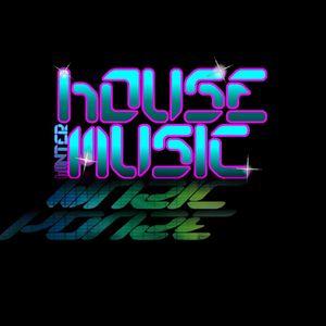 dj eduardo gonzalez . session live house 2015