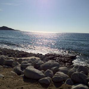 Waves of Sunshine 2012 part 2 by Vincent_Mindé