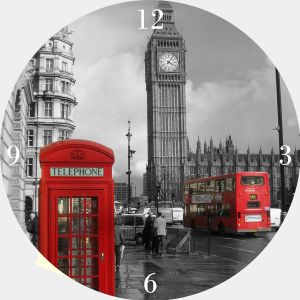 Veronezzi London Setmix 2015