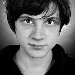 Dan Andrei - Nights.ro Showcase #017 - October 2011