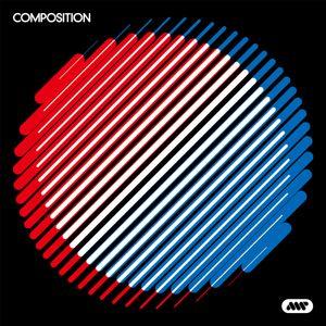 Composition (Masaya Mix Vol.22)