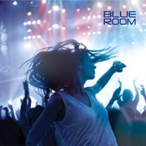 Blue Room 016