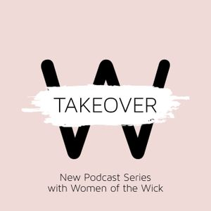 TakeOver! How to Occupy and Reclaim Space