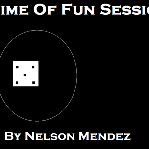 A Time Of Fun Sessions 014