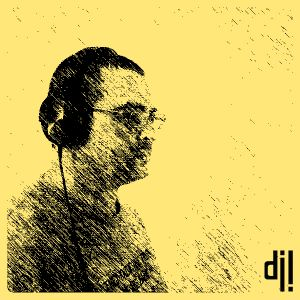 Digital Sounds (Episode 46)