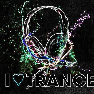 Dj Symphony´s Techno Trance Mix April 2015 Vol.1