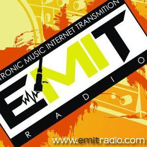 Deepsonic 004, EMIT Radio (2008-09-15)