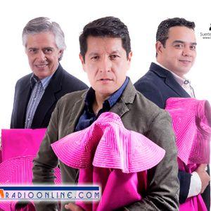 Suerte Matador Radio 21 Diciembre 2016