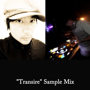 """Transire"" Sample Mix 2012.06.30@SPACE FOUR"