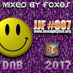Just For Fun (JJF) BY Fox #007 (30min mix)