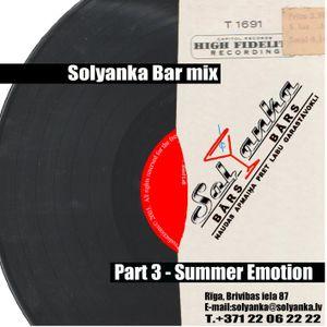 Solyanka Mix Part3