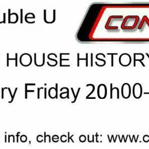 The House History 25 jan 2013
