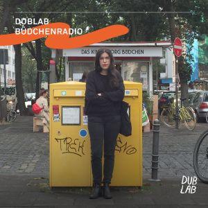 dublab Büdchenradio w/ Laura Not