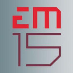 Émission du 18 mai 2014 - Aperçu EM15 partie 1