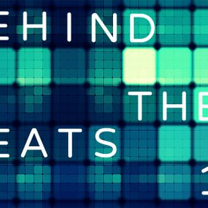Behind The Beats 12