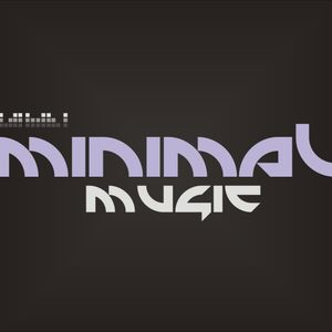 House Beat By Frapama With Minimal music Episode # 009