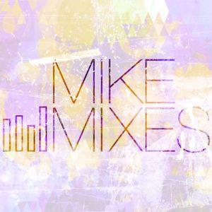 Mixtape #11 [Am I Wrong]