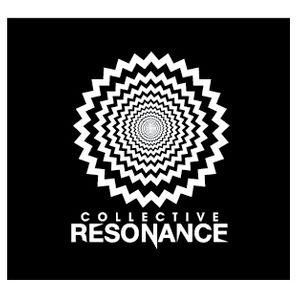 Resonance Mix (05/07/10)
