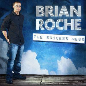 Brian Roche Live @ The Water Club 7.4.2012