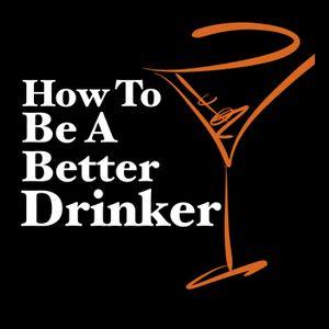 HTBABD 35 - Cointreau, Willows Inn, Overpriced Whiskey