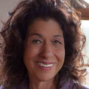 2015-10-03 Kathie Garcia-3 segment 1
