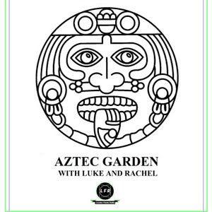Aztec Garden, Vol. 2