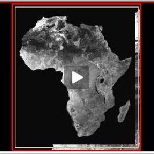 22-04-12 - Afrikya LAC | Com Maria Luisa
