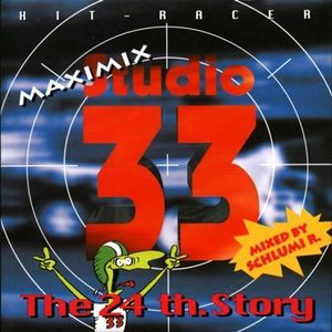Studio 33 - The 24th Story