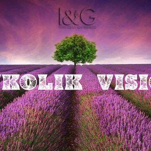 BuKoliK Vision by I&G (2019)