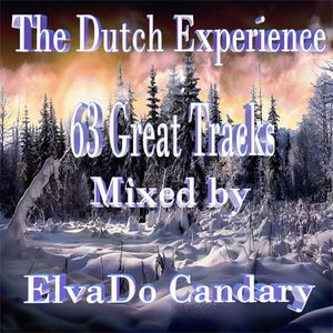 The Dutch Experience 26-02-2013