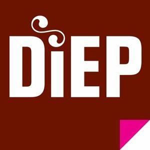 Die Diepe Donderdag Mix #2