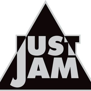 JUST JAM 78 DJ SPOOKY FT. BIG NARSTIE, UNCLE DREAMA, SWARVO, ROW. D, NATTY & VILLIAN