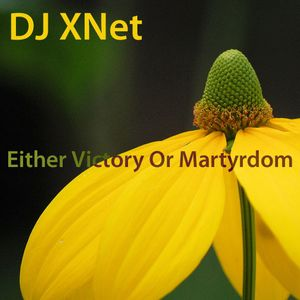 Either Victory Or Martyrdom