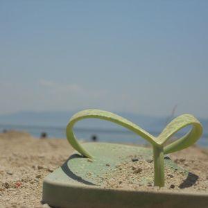 Summer Is Here Mix by - Stefan Stefanovski