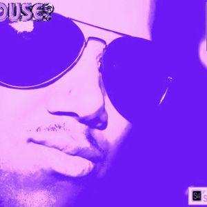 DjCrucialB-VuLive-240311-HouseWorkShow-EP26