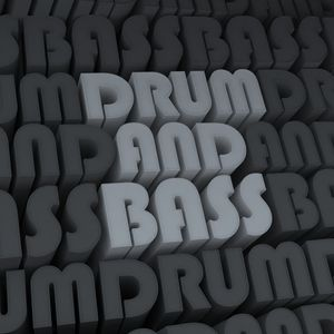 15mins of Dnb & Drumstep for Subhertz - March'11