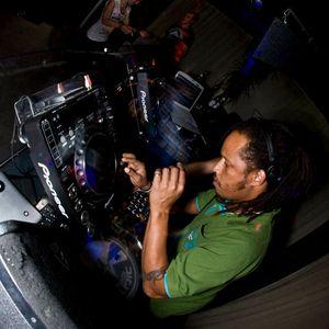 DJ JOE-JOE_SPIN CYCLE 11_DIGGIN' THROUGH LAST YEAR'S THREADS