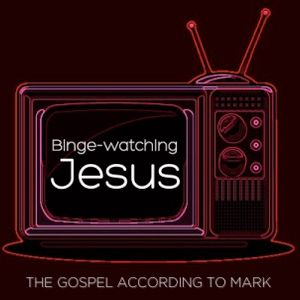 When Jesus Watches What You Put in the Offering Plate | Benji Magness - Audio