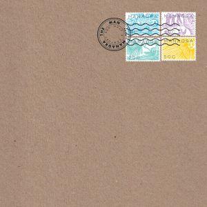 MiC Label - 21st February 2017