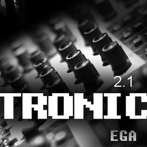 EGA - Tronic 2.1