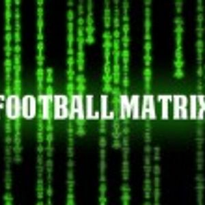 Football matrix Podcast: Real Madrid  Rejoice