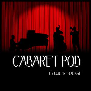 Cabaret Pod