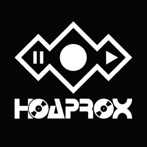 EDM - Full In Hoaprox - Tiến Con Mix