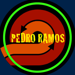 Pedro Ramos Enero 2011 Set