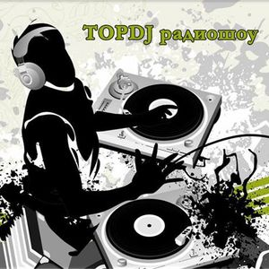 Flying Dj - TopDj Радио-Шоу@HIT-FM