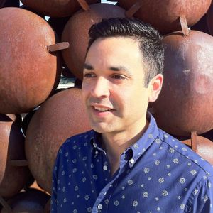 Knight Cities podcast: Positioning libraries for the future, with Miguel Figueroa (episode 44)