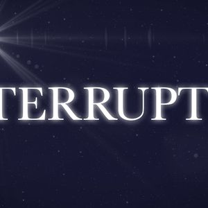 Interrupted: Not Remembering (Week 2)