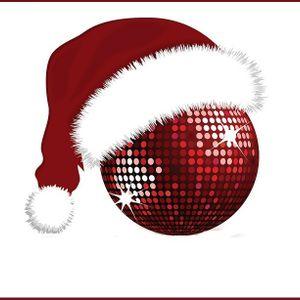 FreeJ's Christmas Mix