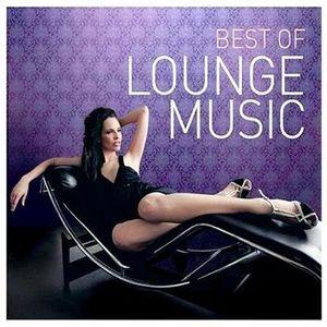 Bossa Nova Lounge & Chill Out Set Mix